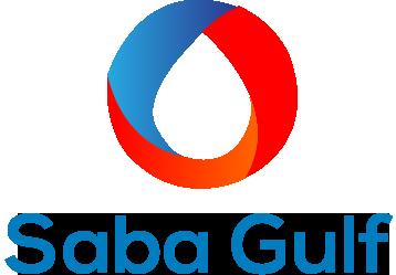 Saba Gulf